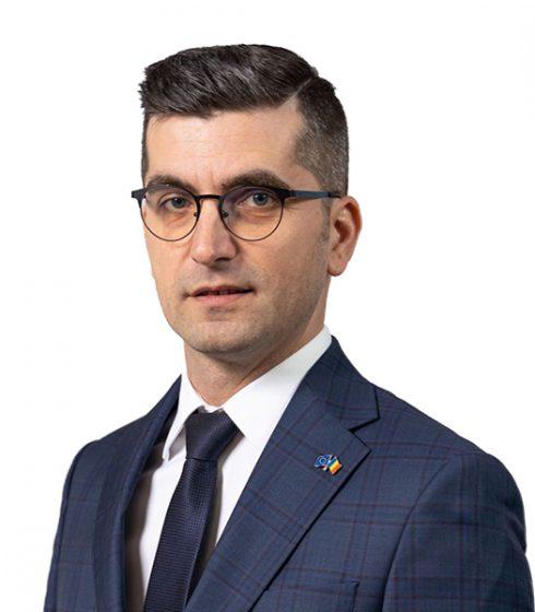Pană Constantin
