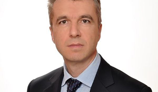 G. Marussi: Proiect legislativ pentru o noua lege privind combaterea eficienta a buruienii ambrosia