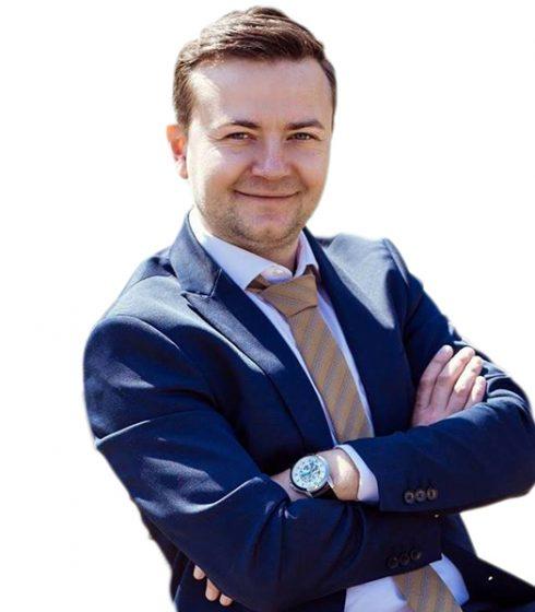 Serghei Țurcan
