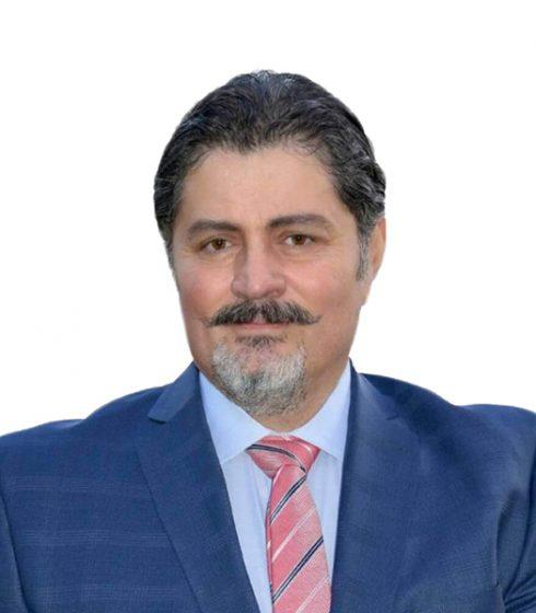 Felix Bulearcă