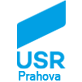 USR - Filiala Prahova