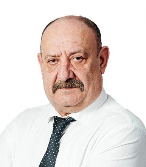 Andreescu Costel